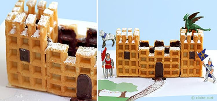totnens-festes-infantils-pastis-castell10