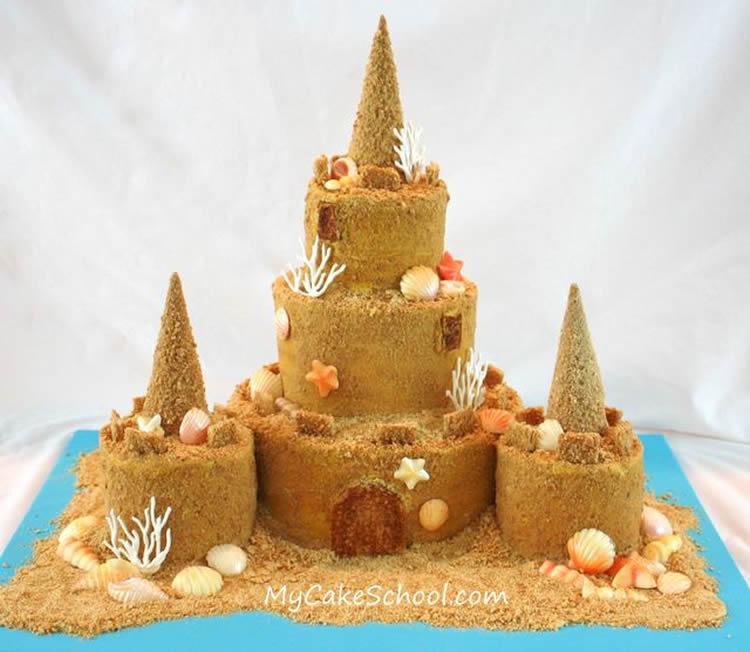 totnens-festes-infantils-pastis-castell11