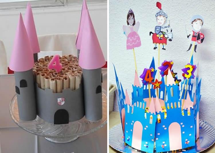 totnens-festes-infantils-pastis-castell13