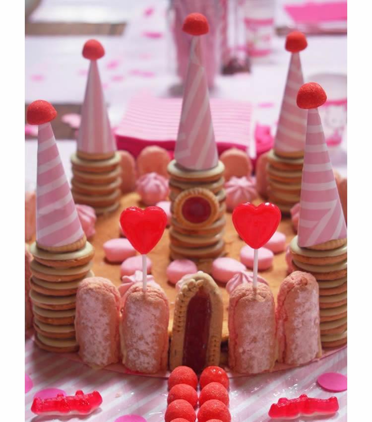 totnens-festes-infantils-pastis-castell15
