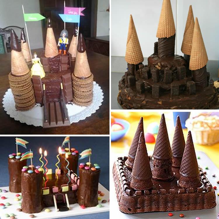 totnens-festes-infantils-pastis-castell17