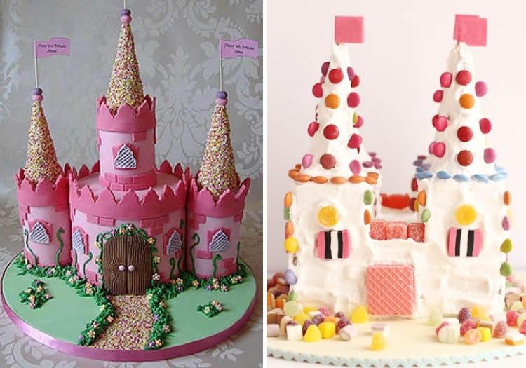 totnens-festes-infantils-pastis-castell18