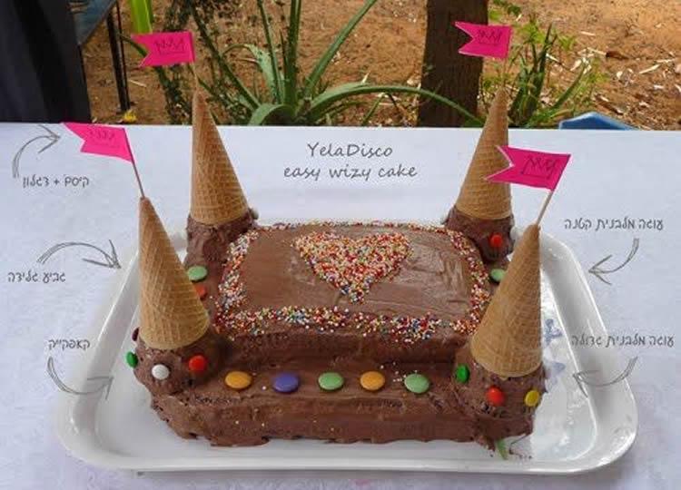 totnens-festes-infantils-pastis-castell4