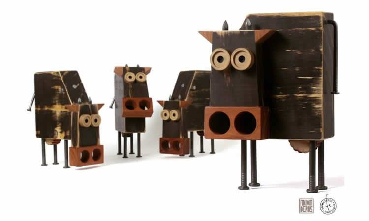 totnens-joguines-animaderos-flavian-siganda2