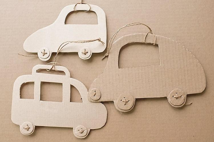 totnens-manualitats-carto-siluetes-mobils3