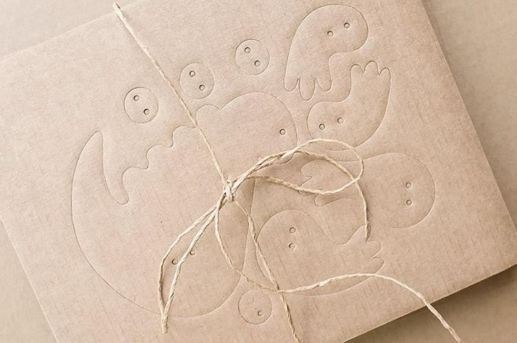 totnens-manualitats-carto-siluetes-mobils5