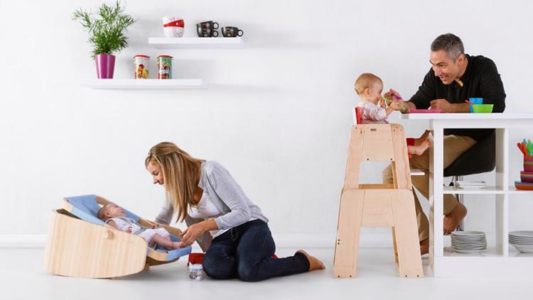 totnens-mobiliari-disseny-modelli1