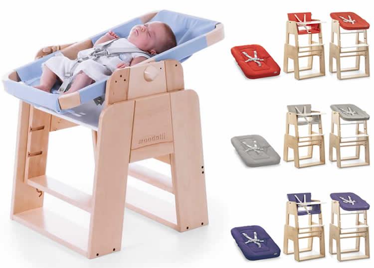 totnens-mobiliari-disseny-modelli4