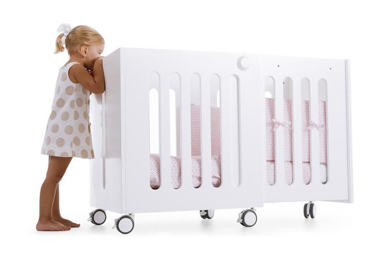 totnens-mobiliari-disseny-modelli5
