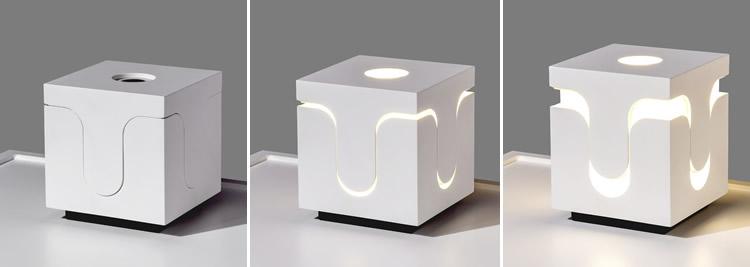 totnens-mobiliari-disseny-modelli7