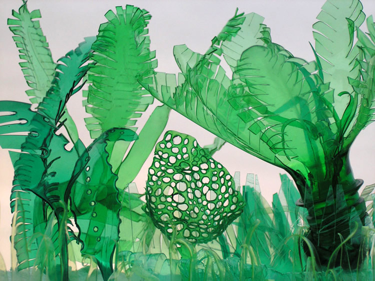 totnens-recilem-ampolles-plastic-plantes-veronika-richterova1