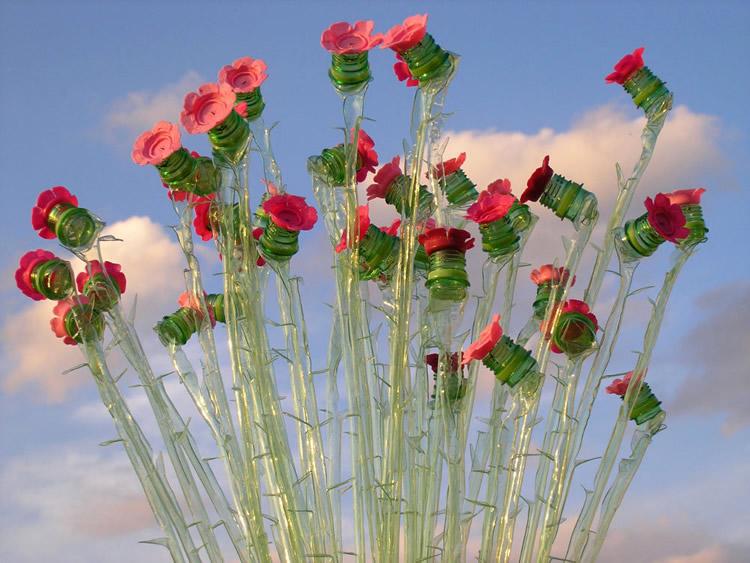 totnens-recilem-ampolles-plastic-plantes-veronika-richterova5