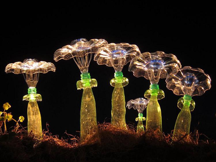totnens-recilem-ampolles-plastic-plantes-veronika-richterova6