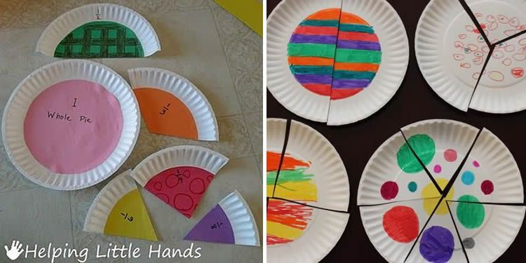 totnens-aprenem-fet-amb-plats-plastic10