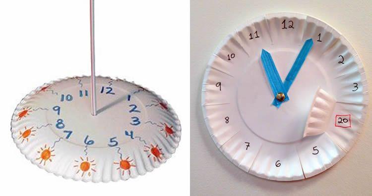 totnens-aprenem-fet-amb-plats-plastic7