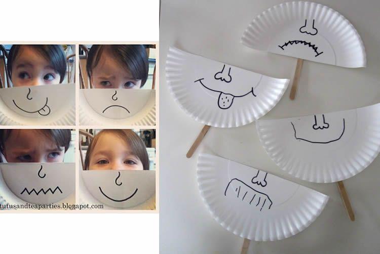totnens-aprenem-fet-amb-plats-plastic8