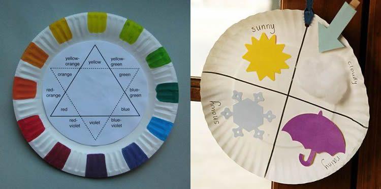 totnens-aprenem-fet-amb-plats-plastic9