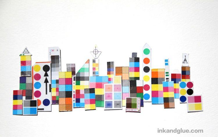 totnens-collage-etiquetes-caixa-cereals1