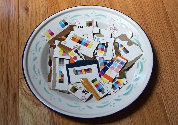 totnens-collage-etiquetes-caixa-cereals2