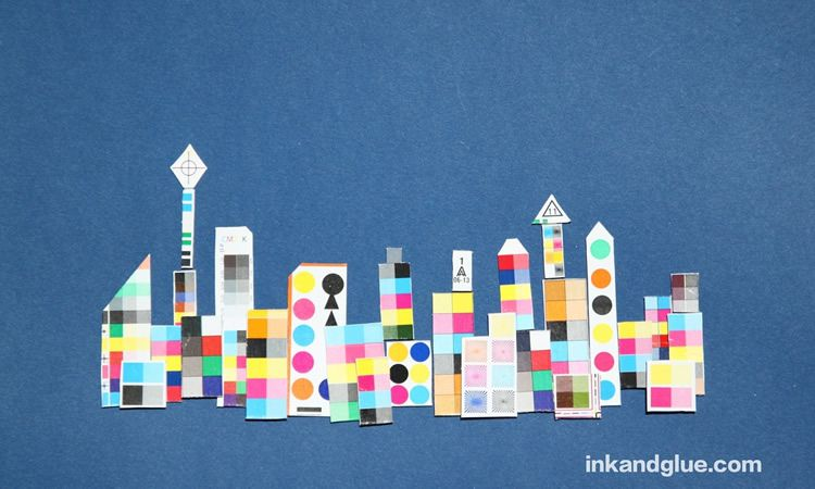 totnens-collage-etiquetes-caixa-cereals3