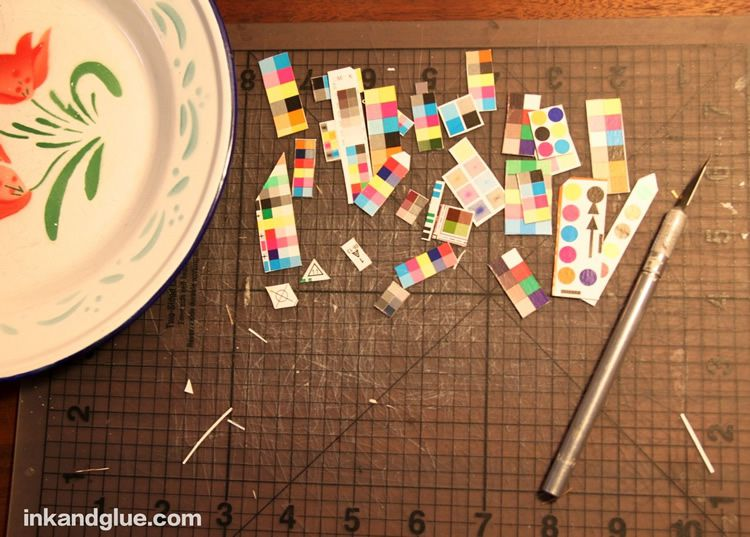 totnens-collage-etiquetes-caixa-cereals4