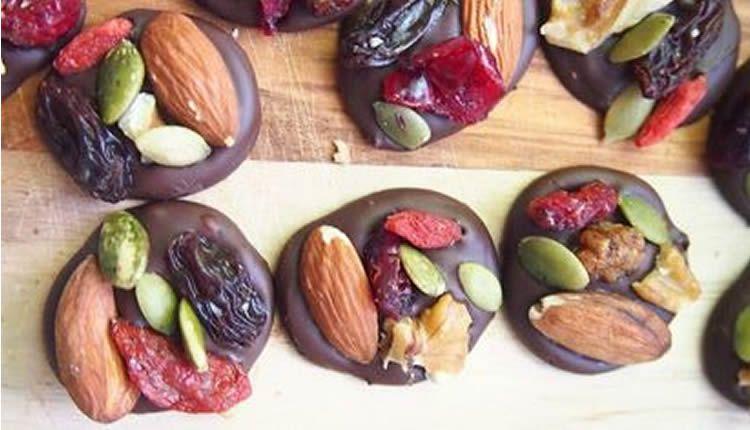 totnens-cuina-creativa-xocolata-imes1