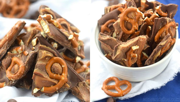totnens-cuina-creativa-xocolata-imes2