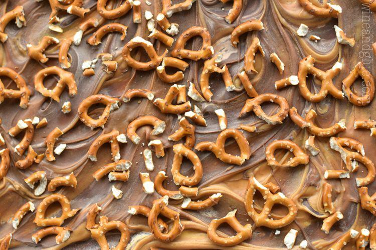 totnens-cuina-creativa-xocolata-imes3