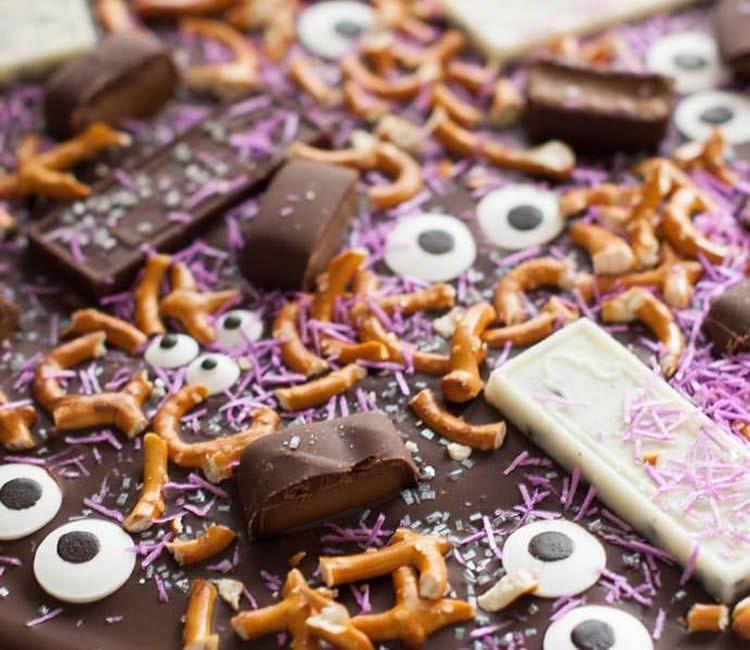 totnens-cuina-creativa-xocolata-imes4