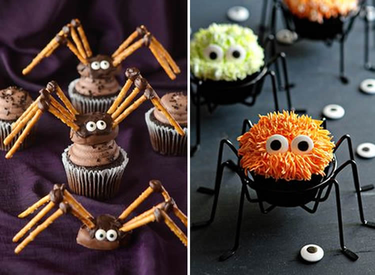 totnens-cuinem-aranyes11