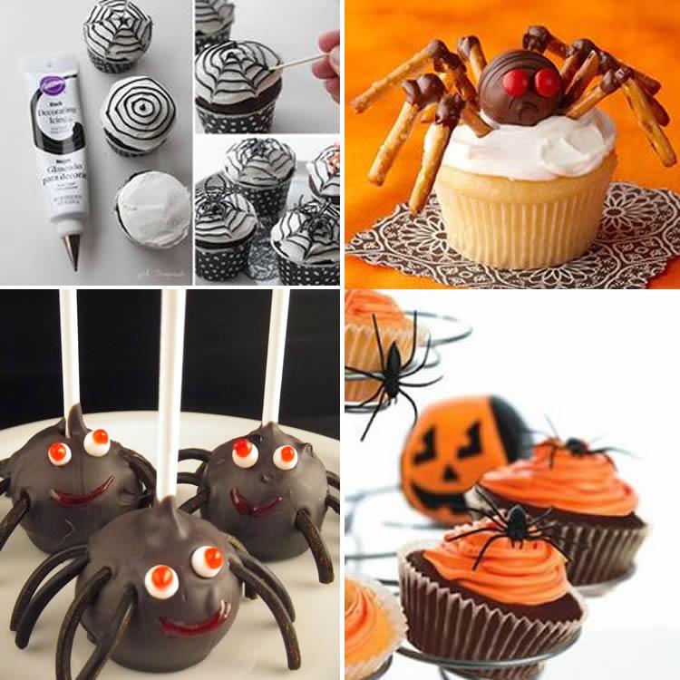 totnens-cuinem-aranyes14
