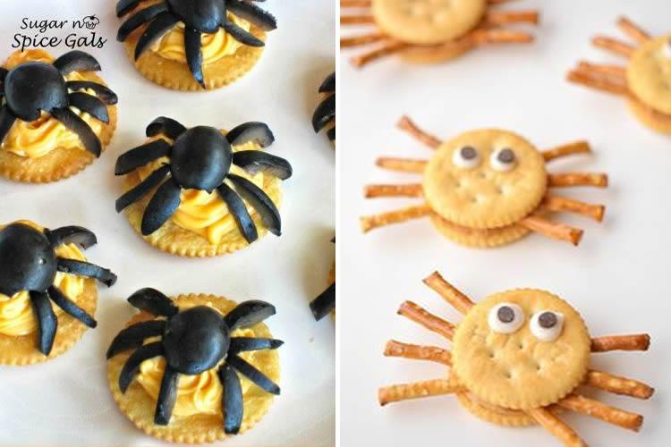 totnens-cuinem-aranyes2