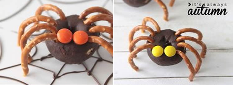 totnens-cuinem-aranyes5