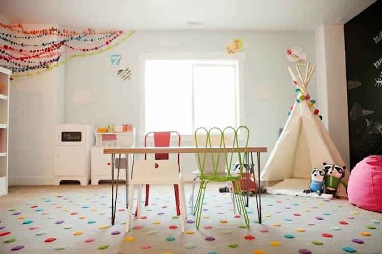 totnens-deco-zones-de-joc-habitacio-infantil10