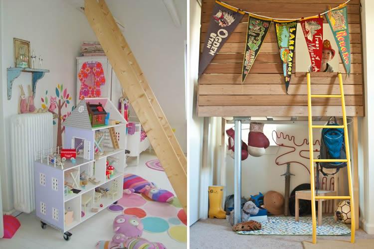 totnens-deco-zones-de-joc-habitacio-infantil11