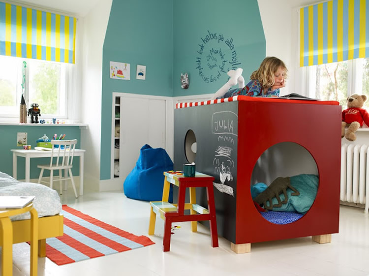 totnens-deco-zones-de-joc-habitacio-infantil3