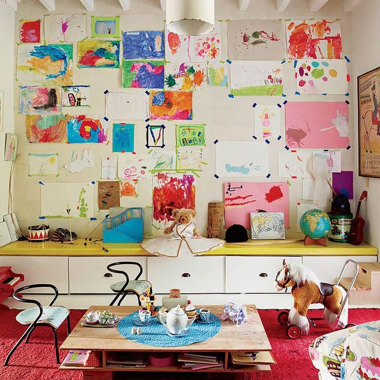 totnens-deco-zones-de-joc-habitacio-infantil4