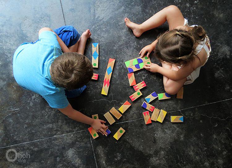 totnens-domino-geometric-colors1