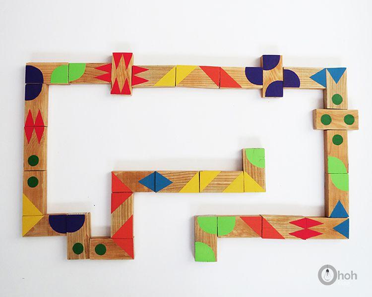totnens-domino-geometric-colors2
