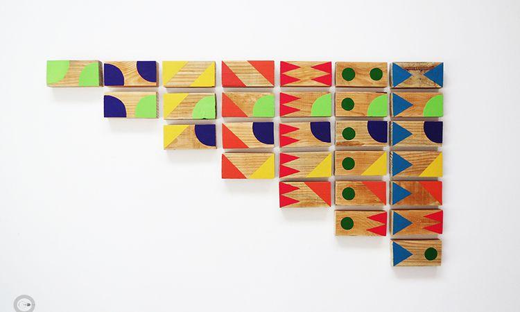 totnens-domino-geometric-colors4