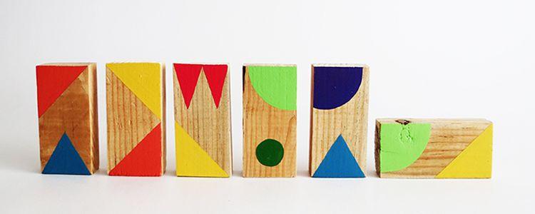 totnens-domino-geometric-colors5