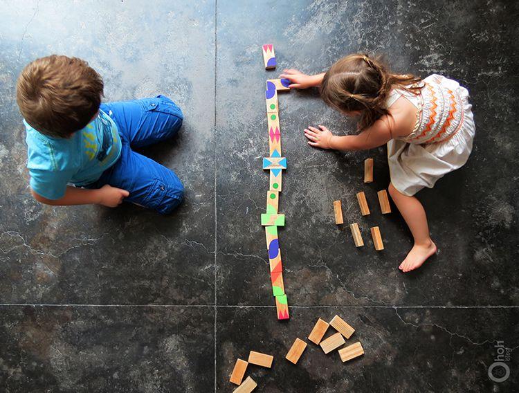 totnens-domino-geometric-colors6