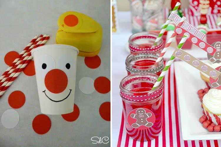 totnens-festes-infantils-decoracio-gots-ampolles10