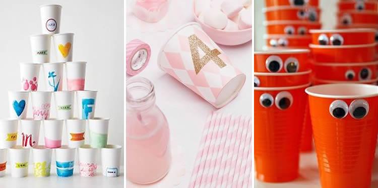 totnens-festes-infantils-decoracio-gots-ampolles11
