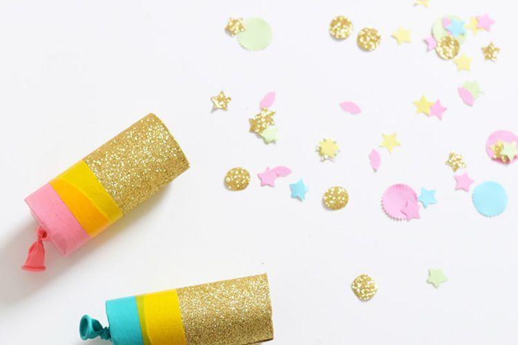 totnens-festes-infantils-tirador-confeti1