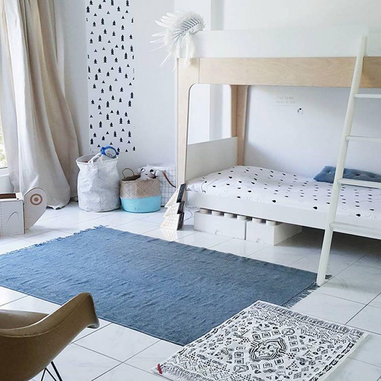 totnens-habitacions-infantils-live-loud-girl1