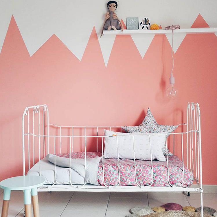 totnens-habitacions-infantils-live-loud-girl11