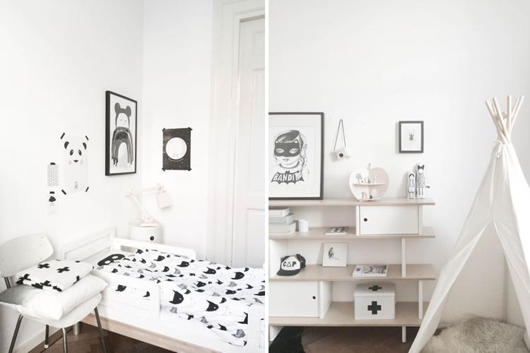 totnens-habitacions-infantils-live-loud-girl14
