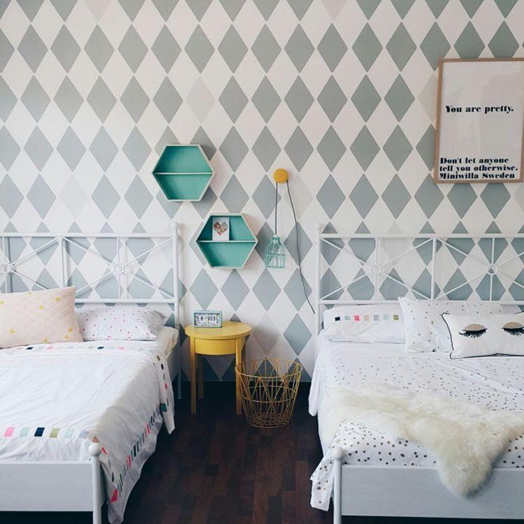 totnens-habitacions-infantils-live-loud-girl7