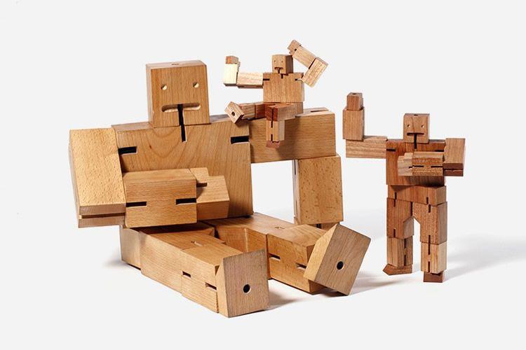 totnens-joguines-fusta-david-weeks2